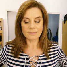 Cristina Novela- Rainha das Flores