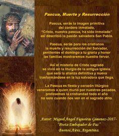 El Magazin de Merlo: Viernes Santo, una de las festividades mas importa...