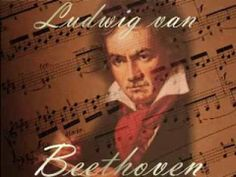 Beethoven - The Best of Beethoven - Classical music album