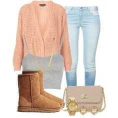 """""""December 1st 13"""" by ciaolabella on Polyvore"""