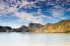 Enjoy a sensational escape to Langkawi http://www.agoda.com/city/langkawi-my.html?cid=1419833