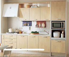 thiết kế mẫu tủ bếp chứ L và phụ kiện tủ bếp đi kèm Ff8ad850819375cf0bd7fb3690aab3fd