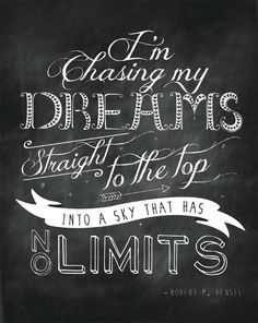 https://www.etsy.com/nl/listing/154710038/quote-poster-quote-print-inspirational