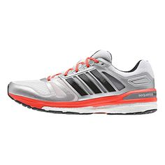 Adidas Supernova Sequence Boost 7 W Buty treningowe damskie