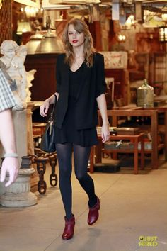 taylor swift reformation storm skirt - Google Search