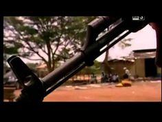 Le coup d'état de la France en Côte d'ivoire par Claudine Hermine Cojan sur Meta TV 4/4 - YouTube