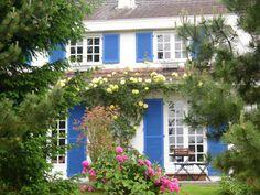 Propriété avec Chambres d'hôtes à vendre à Anzin st Aubin dans le Pas-de-Calais