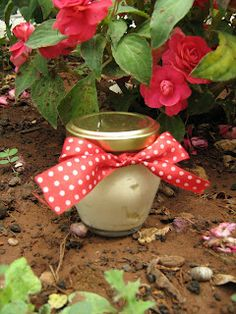 Cold Cream, Beauty Recipe, Natural Cosmetics, Build Your Own, Planter Pots, Candle Holders, Rose, Blog, Diy