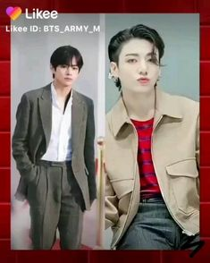 Funny Minion Videos, Cute Funny Baby Videos, Crazy Funny Videos, Cute Couple Videos, Funny Video Memes, Diy Fashion Photography, Ghost Photography, Bts Dance Practice, Bts Predebut