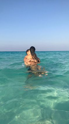 distance relationship advice aesthetic goals ideas memes photos pictures problems quotes tips Cute Couples Photos, Cute Couple Pictures, Cute Couples Goals, Couple Ideas, Romantic Pictures, Couple Pics, Friend Pictures, Beach Pictures, Couple Goals Relationships