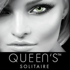 The SOLEKO QUEEN'S SOLITAIRE lenses are for cosmetic use (no need for number) and also for correction of myopia (short-sightedness) and hipermetropia (long-sightedness).  We have these color contact lenses in 8 very beautiful colors :  PEARL, ACQUA, JADE, LIGHT BLUE, LIGHT GREEN, YELLOW, SPICE, VIOLET.