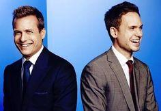 Suits temporada: confira o trailer da série com Gabriel Macht Serie Suits, Suits Tv Series, Suits Tv Shows, Suits Harvey, Specter Suits, Harvey Specter, Gabriel Macht, Best Series, Best Tv Shows
