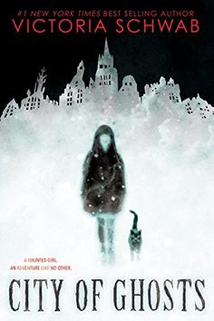 City of Ghosts by Victoria Schwab https://www.amazon.com/dp/1338111000/ref=cm_sw_r_pi_dp_U_x_k7niBbYM71X0P