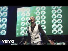 Abel Pintos - De Solo Vivir - YouTube