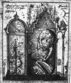 Google Image Result for http://www.archaid.org/wp-content/uploads/2012/01/brodsky-piano-player.jpg