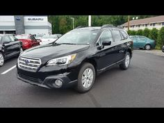 MetroWest Subaru | Vehicles for sale in Natick, MA 01760