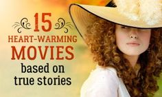 Movies based on true stories. They made their lives a story worth telling! -Watch Free Latest Movies Online on Netflix Movies To Watch, Good Movies To Watch, Great Movies, Movie Reels, Film Movie, Movies Showing, Movies And Tv Shows, Psychological Movies, Movies Worth Watching