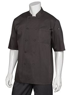 Séf nadrágok Dr. Uniform Design