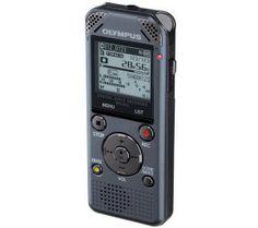 ¡Oferta del día! ¿Cuál es la función que te gusta más de todas las que permite la Grabadora de voz Olympus WS-812? Cómprala en: http://blog.pcimagine.com/oferta-multiples-opciones-para-jugar-o-trabajar-grabadora-de-voz-olympus-ws-812/ #grabadora  #olympus #reproductor