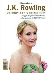 20 anni di Harry Potter. Intervista alla massima potterologa dItalia
