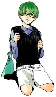Kiddie Shin-chan