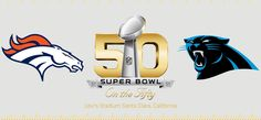 1/25/16 So close: 2 wins #SteelersNation ... Via #SportsCenter  ·  This will be the Broncos 8th Super Bowl appearance, tied for the most all-time (Cowboys, Patriots, Steelers).