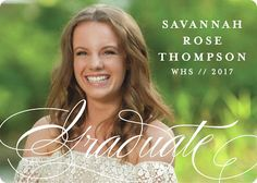 My Sweet Savannah: ~graduation party planning~{part 1}