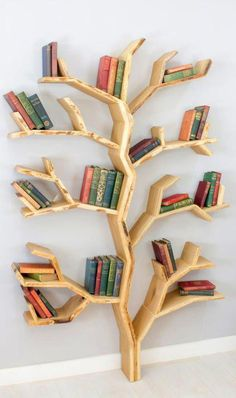 9 Versatile Clever Ideas: Garden Simple woodworking crafts tips and tricks Studio Furniture woodworking bed bookcasesWood Working Videos Plans The post 9 Versatile Clever Ideas: Garden Simpl… appeared first on Pinova - Woodworking Small Woodworking Projects, Best Woodworking Tools, Woodworking Classes, Diy Wood Projects, Woodworking Crafts, Teds Woodworking, Woodworking Supplies, Woodworking Machinery, Woodworking Workshop