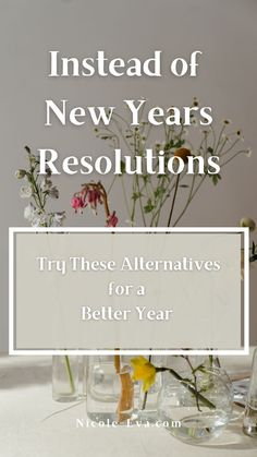 #newyearseve #newyearsday #newyear #resolutions New Years Resolution List, Creative Hub, Creating A Vision Board, Learn To Surf, Resolutions, Looking Back, Live Life, How To Look Pretty, Lifestyle Blog