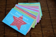 Monarch Room: Heart of Dakota Character Cards - Bigger Hearts. Great printables for character traits! Teaching Character Traits, Character Education, Character Counts, Character Development, Girls Bible, Bible Resources, My Father's World, Bible Lessons For Kids, Tot School