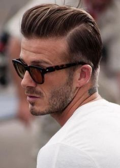best undercut hairstyles for men_02