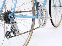 91 Best Colnago & Bianchi images in 2019 | Biking, Riding bikes