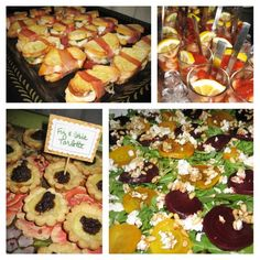 Fun party appitizers #Appetizer #Appitizer#
