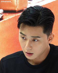 Witch's Romance, Park Seo Joon, Seo Kang Joon, Dramas, Sung Joon, Sexy Asian Men, Park Min Young, Dear Future Husband, Entertainment