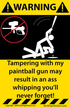 Google Image Result for http://www.pain4glory.com/images/paintballdecal.gif