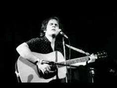 "Tim Hardin - Simple Song Of Freedom.. On this day in 1969 {July 27th} ""Simple Song of Freedom"" by Tim Hardin entered Billboard's Hot Top 100 chart at position #81; and on August 24th, 1969  it peaked at #50 {for 2 weeks} and spent 7 weeks on the Top 100... The song was composed by Bobby Darin, and Bobby made the Top 100 twice with songs composed by Tim Hardin; ""If I Were A Carpenter"" {peaked at #8 for 2 weeks on October 30th,"