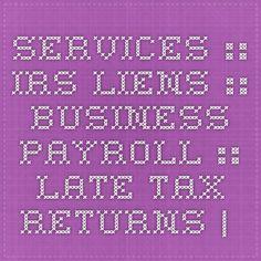 Payroll Accounting Clerk  Payroll Clerk