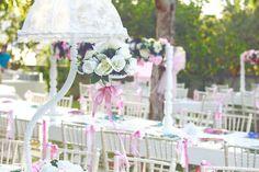 #yalova #organizasyon #byaltinel #düğün #YALOVAdüğün