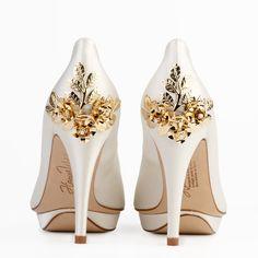 harriet-wilde-bride-shoes-12