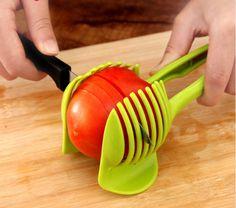 14 peladores y cortadores de fruta que vas a querer en tu cocina