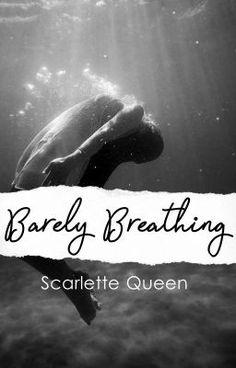 13 Best ScarletteQueen Tagalog Stories Wattpad images in