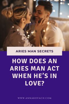 Aries Man, Aries Zodiac, Love Astrology, Aries Facts, Determination, Pointers, Tangled, Horoscope, Acting