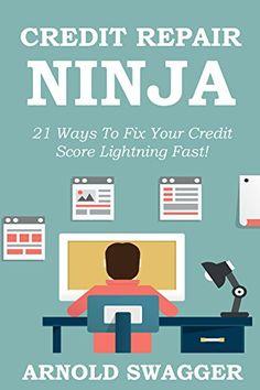Quick Ways To Improve Bad Credit