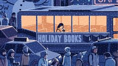http://www.nytimes.com/2014/12/07/books/review/100-notable-books-of-2014.html?_r=0