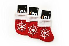 Amazon.de Geschenkkarte - 3 Karten zu je 30 EUR (Weihnach…