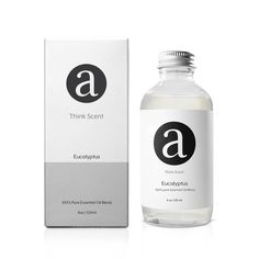 AromaTech's Sencha Aroma Oil is a delicate and timeless aroma, this scent combines smooth green tea leaves with Japanese sencha for a smooth, earthy fragrance. Essential Oil Scents, 100 Pure Essential Oils, Bergamot Orange, Cold Pressed Oil, Oil Diffuser, Deodorant, Fragrance, Pure Products, Notes