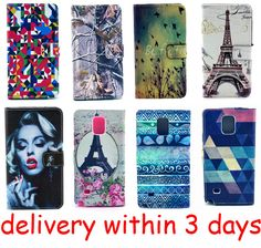 Phone Wallet, Phone Cases, Galaxy Note 4, Bago, Dark Skin, Cool Stuff, Brown Skin, Phone Case