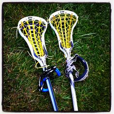 Lacrosse is a sport that evolved from the Native Americans and is believed to have its roots from as long ago as 1100 AD.