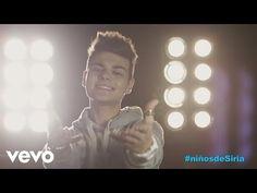 Abraham Mateo - Girlfriend - YouTube