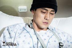 현장스틸 > 촬영 현장 > 오 마이 비너스 > 드라마 > KBS